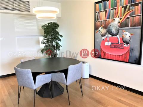 Stylish 4 bedroom with balcony & parking | Rental|Monte Verde(Monte Verde)Rental Listings (OKAY-R24418)_0
