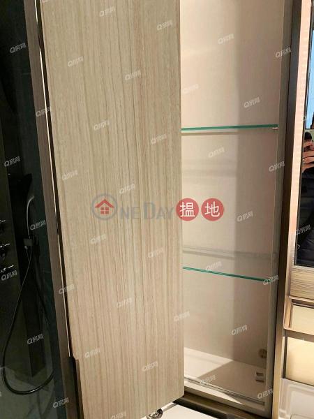 Lime Gala Block 2 | Low | Residential, Rental Listings | HK$ 14,900/ month