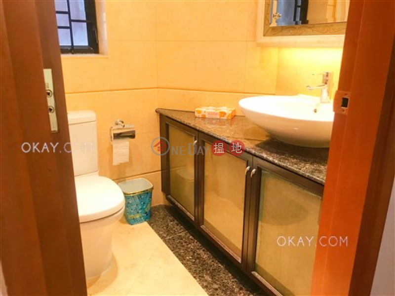 Lovely 1 bedroom in Kowloon Station | For Sale 1 Austin Road West | Yau Tsim Mong Hong Kong, Sales, HK$ 16.8M
