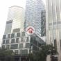瑞吉酒店 (St Regis Hotel) 灣仔區|搵地(OneDay)(1)