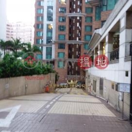 Dragon View Block 1,Ho Man Tin, Kowloon