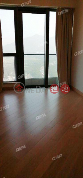 Property Search Hong Kong | OneDay | Residential, Rental Listings | Grand Yoho Phase 2 Tower 3 | 3 bedroom Mid Floor Flat for Rent