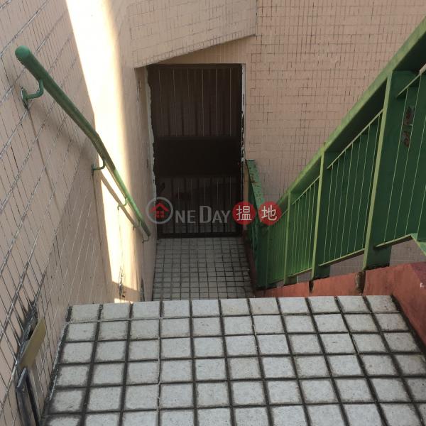 21 Chung Shan Terrace (21 Chung Shan Terrace) Lai Chi Kok|搵地(OneDay)(4)