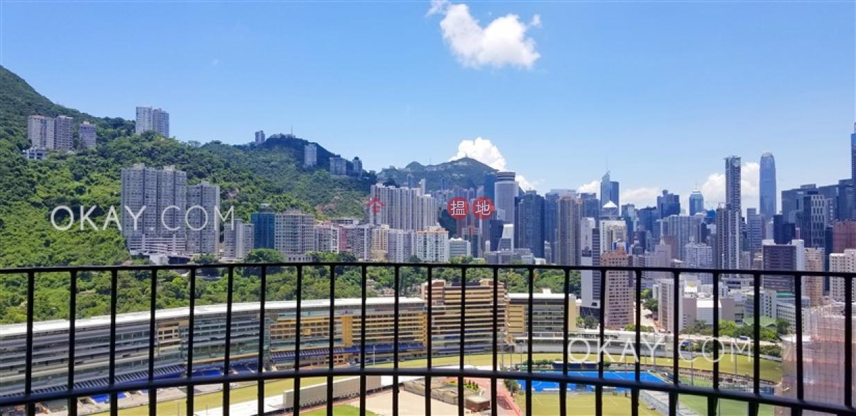 雲暉大廈C座-高層-住宅-出租樓盤-HK$ 87,000/ 月