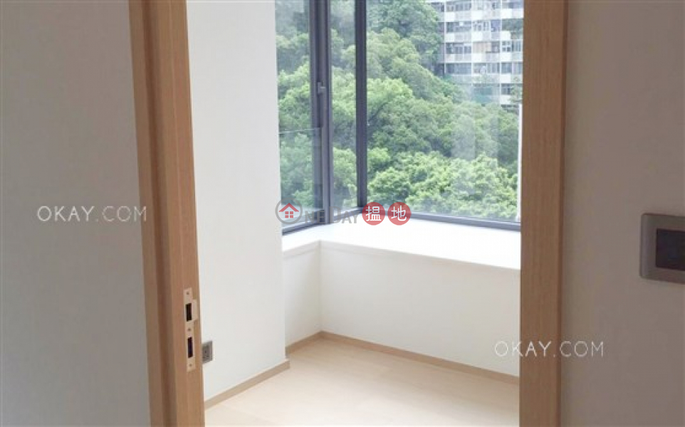 Property Search Hong Kong | OneDay | Residential Rental Listings Popular 3 bedroom with balcony | Rental