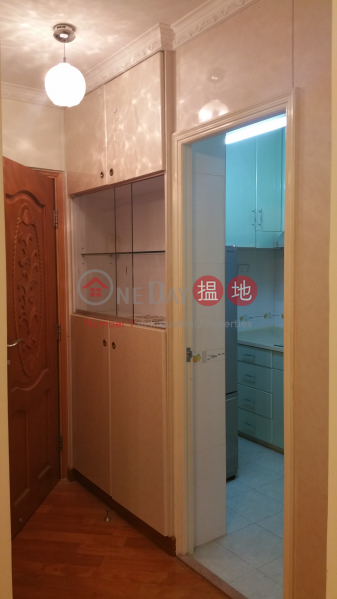 Property Search Hong Kong | OneDay | Residential | Sales Listings | Western Garden for sale