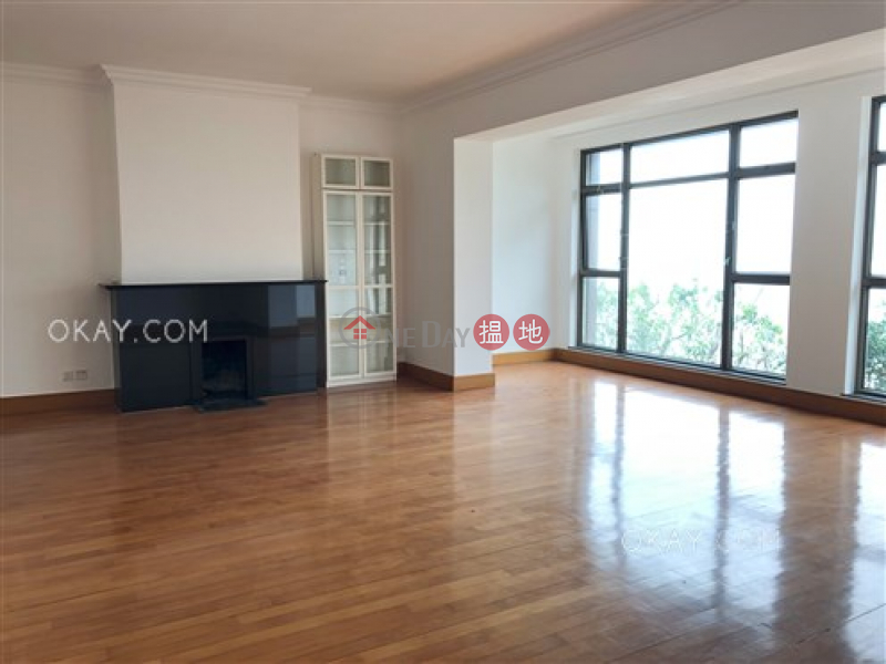 HK$ 88,000/ month, Hirst Mansions, Central District, Exquisite house with sea views & parking   Rental