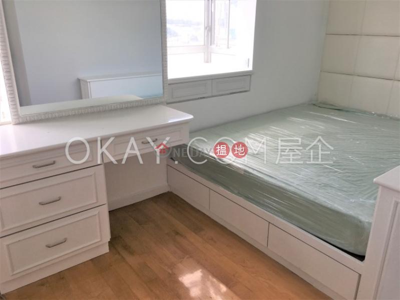 HK$ 2,088萬北海閣 (44座)-東區-3房2廁,實用率高,極高層,海景北海閣 (44座)出售單位