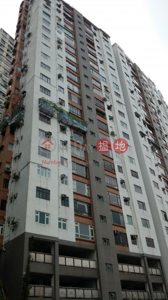 Block A Coral Court (Block A Coral Court) Braemar Hill|搵地(OneDay)(5)