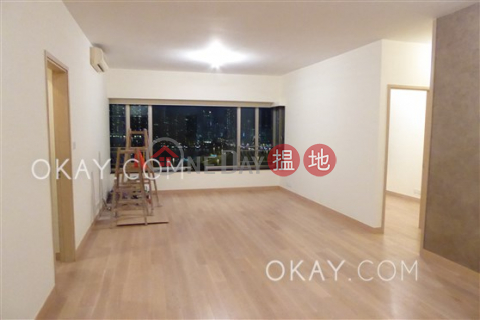 Lovely 4 bedroom in Kowloon Station | For Sale|Sorrento Phase 2 Block 1(Sorrento Phase 2 Block 1)Sales Listings (OKAY-S57477)_0