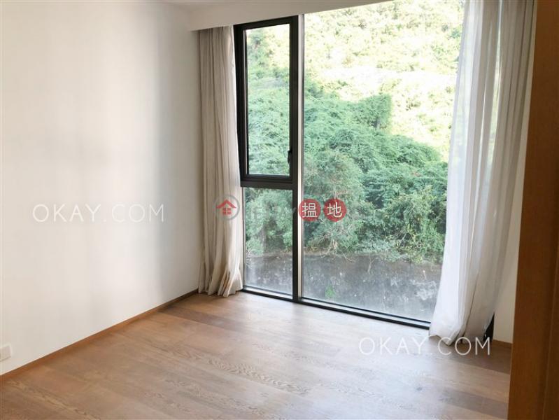 Belgravia Low Residential | Rental Listings HK$ 88,000/ month