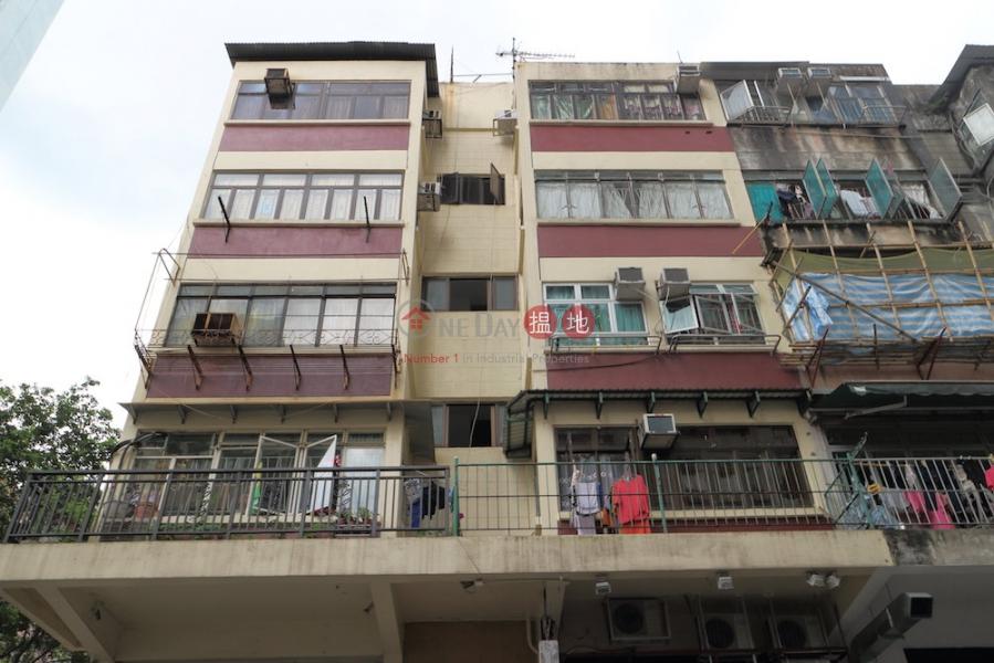 東昌街3號 (3 Tung Cheong Street) 大埔 搵地(OneDay)(3)