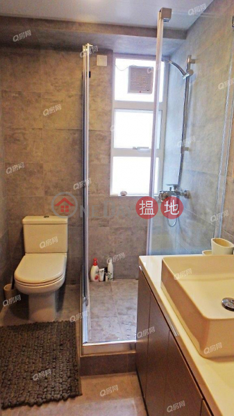 HK$ 27M Robinson Heights, Central District, Robinson Heights   2 bedroom Low Floor Flat for Sale