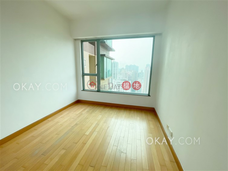 柏道2號 中層住宅出租樓盤 HK$ 49,000/ 月