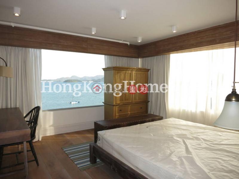 沙下村村屋兩房一廳單位出租 西貢沙下村村屋(Sha Ha Village House)出租樓盤 (Proway-LID133052R)