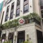 yoo Residence (yoo Residence) Causeway Bay|搵地(OneDay)(1)