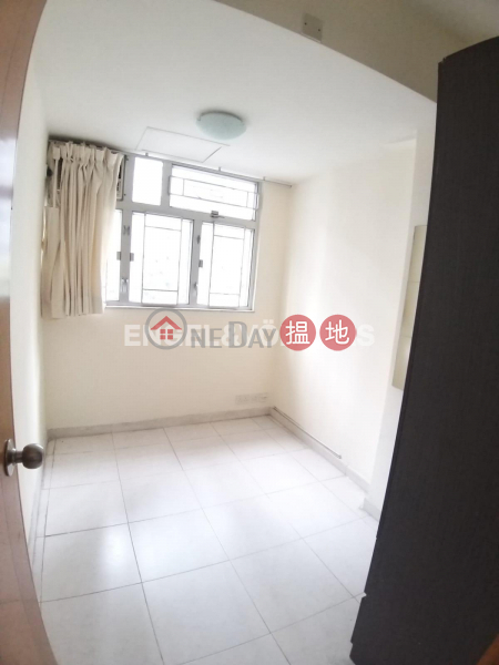Pong Fai Building Please Select Residential | Rental Listings | HK$ 20,900/ month