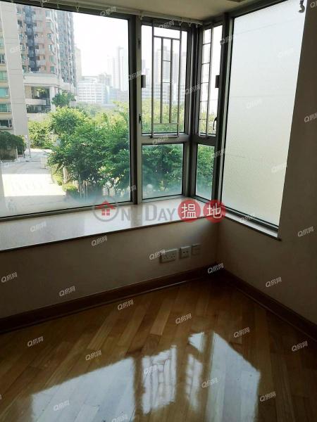 數分鐘到西鐵站,房大實用,適合小家庭,內街清靜《采葉庭 11座租盤》-33洪水橋大街 | 元朗-香港-出租-HK$ 13,800/ 月