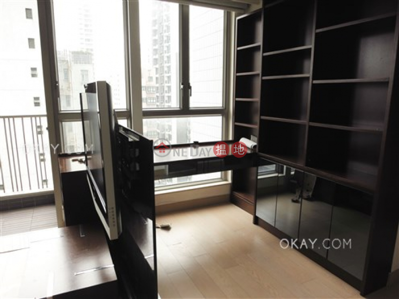 Property Search Hong Kong | OneDay | Residential Rental Listings Lovely 2 bedroom in Sai Ying Pun | Rental