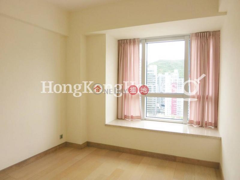 深灣 9座三房兩廳單位出租|9惠福道 | 南區-香港|出租|HK$ 72,000/ 月