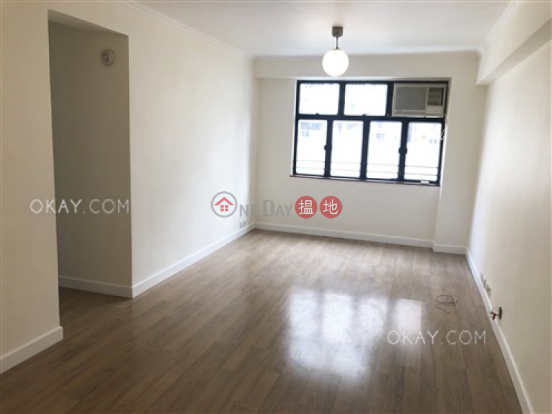 豐榮苑-高層住宅出售樓盤|HK$ 1,300萬