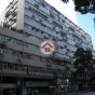 Proficient Industrial Centre (Proficient Industrial Centre) Kwun Tong DistrictWang Kwun Road6號|- 搵地(OneDay)(1)