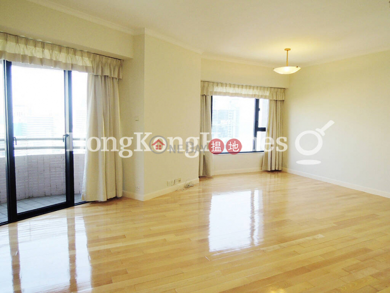 3 Bedroom Family Unit for Rent at The Royal Court   The Royal Court 帝景閣 Rental Listings