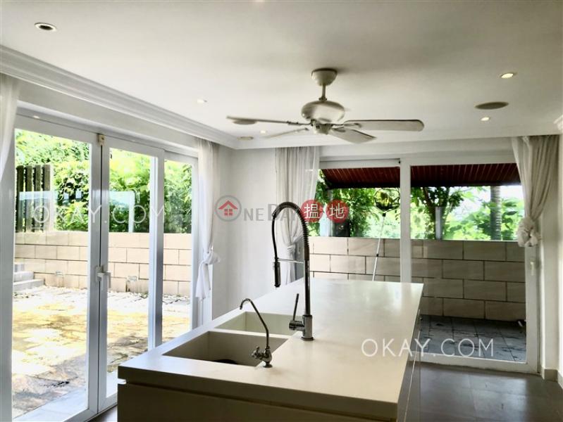 4房4廁,連車位,獨立屋《五塊田村屋出售單位》|五塊田村屋(Ng Fai Tin Village House)出售樓盤 (OKAY-S375974)