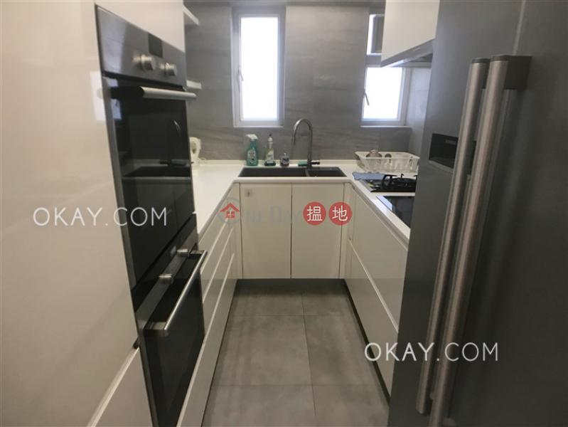 Po Ming Building Low | Residential | Sales Listings | HK$ 12.98M