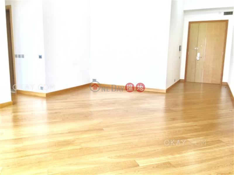 香港搵樓|租樓|二手盤|買樓| 搵地 | 住宅|出租樓盤2房2廁,極高層,星級會所《名鑄出租單位》