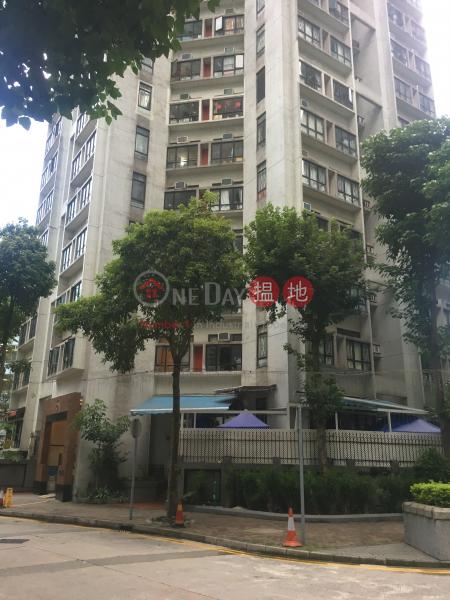Tai Hing Gardens Phase 2 Tower 6 (Tai Hing Gardens Phase 2 Tower 6) Tuen Mun|搵地(OneDay)(3)