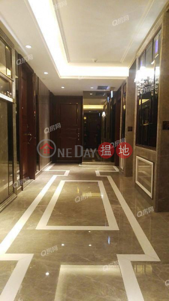 The Avenue Tower 5 Middle, Residential Rental Listings | HK$ 35,000/ month