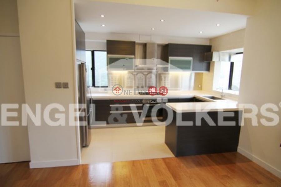 老圍村屋|請選擇-住宅出售樓盤HK$ 1,750萬