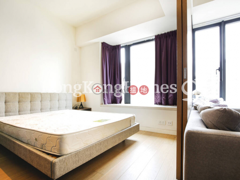 1 Bed Unit at Gramercy | For Sale, Gramercy 瑧環 Sales Listings | Western District (Proway-LID113682S)