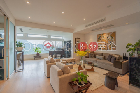 Efficient 3 bedroom with balcony & parking | For Sale|Carolina Garden(Carolina Garden)Sales Listings (OKAY-S41664)_0