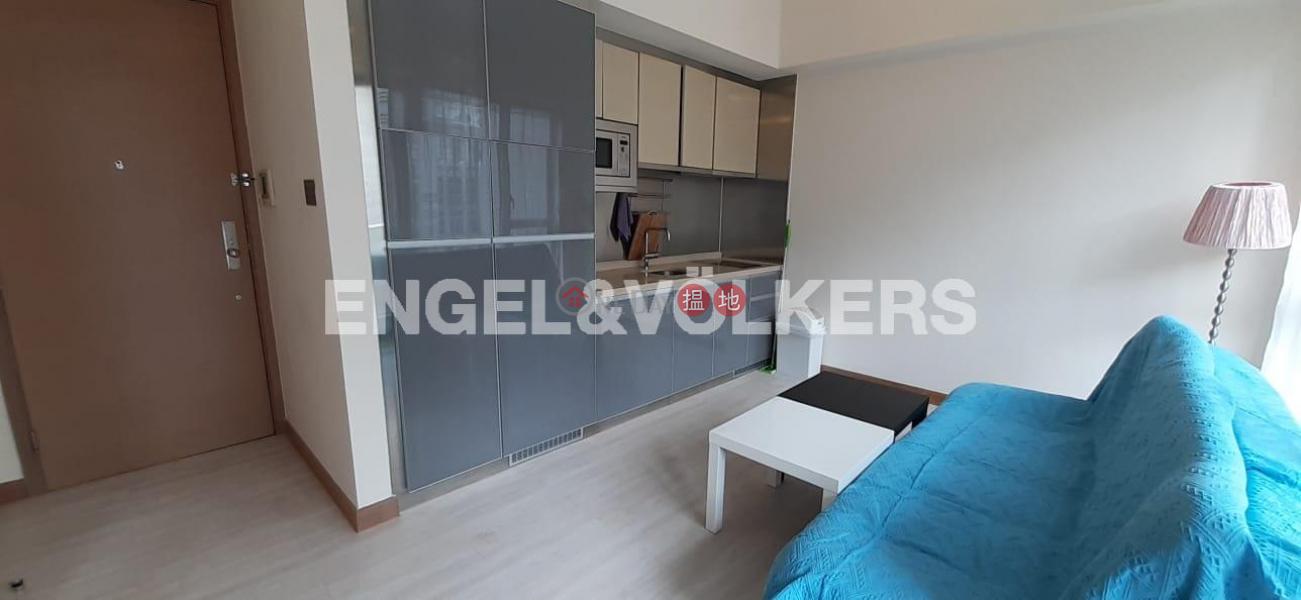 西營盤一房筍盤出租|住宅單位-8第一街 | 西區|香港-出租|HK$ 25,000/ 月