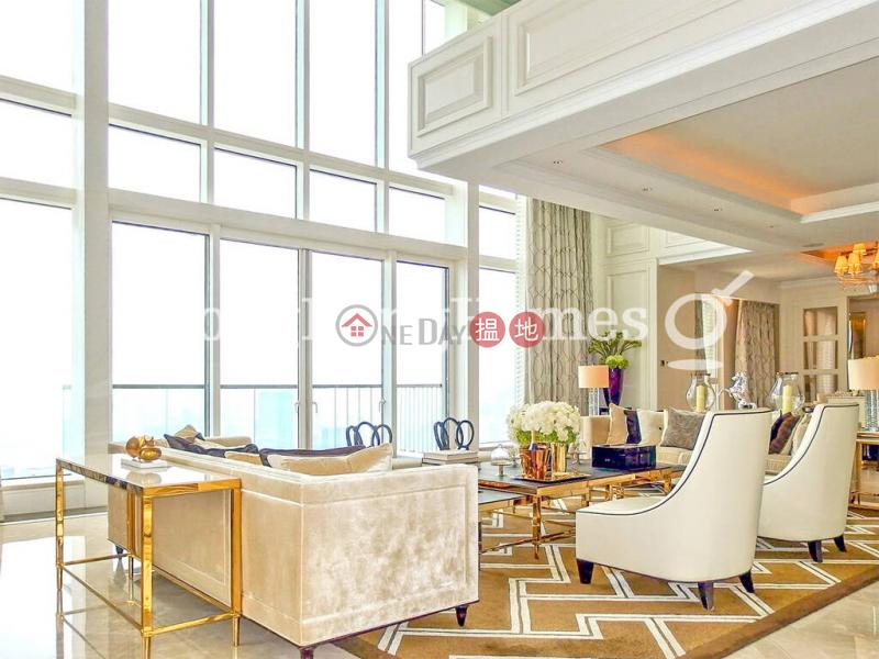 天匯4房豪宅單位出售 西區天匯(39 Conduit Road)出售樓盤 (Proway-LID103779S)