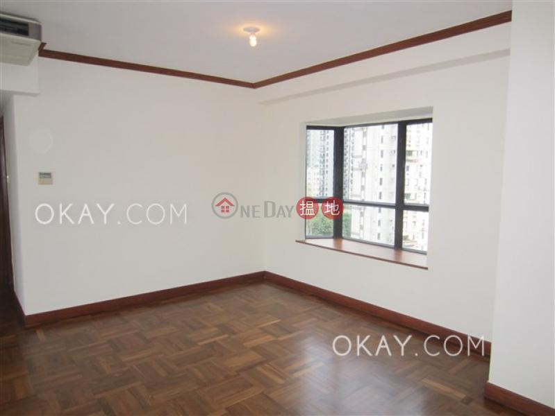 香港搵樓|租樓|二手盤|買樓| 搵地 | 住宅出租樓盤3房2廁,極高層,連車位,露台《竹麗苑出租單位》