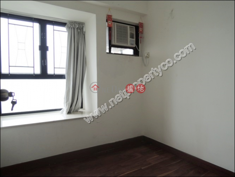 Apartment for Rent in Kennedy Town   38 Kennedy Town Praya   Western District, Hong Kong   Rental HK$ 34,000/ month
