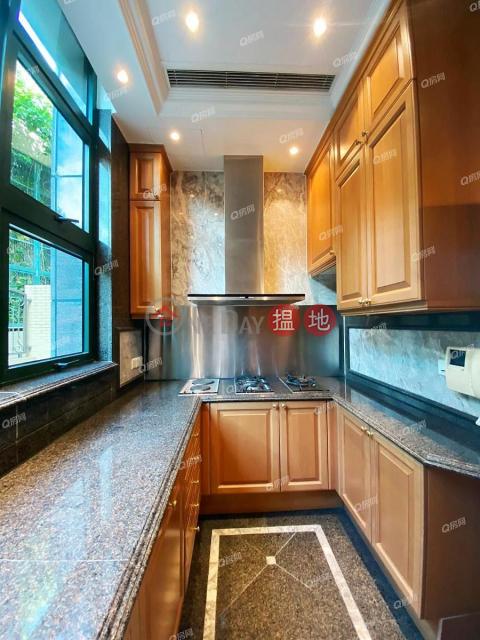 Le Palais | 4 bedroom High Floor Flat for Sale|Le Palais(Le Palais)Sales Listings (XGGD764300002)_0
