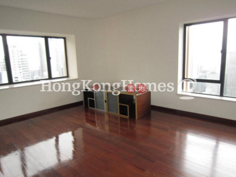 雅賓利大廈兩房一廳單位出租1雅賓利道 | 中區|香港|出租HK$ 80,000/ 月