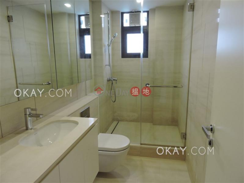 3房2廁,實用率高,連車位,露台冠園出租單位|冠園(Ridge Court)出租樓盤 (OKAY-R30161)