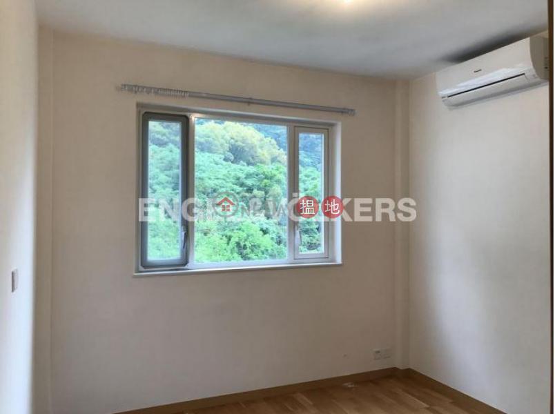 西半山4房豪宅筍盤出售|住宅單位|鑑波樓(Mirror Marina)出售樓盤 (EVHK37247)