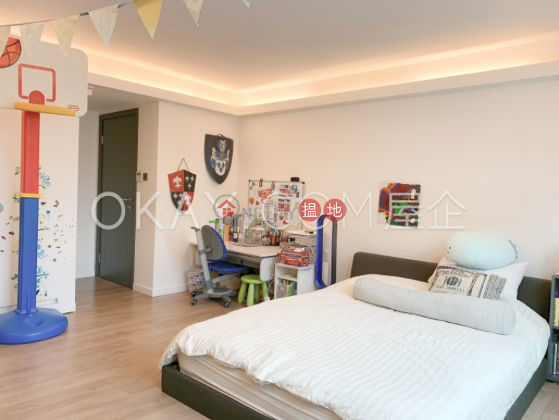 Property Search Hong Kong | OneDay | Residential | Rental Listings, Lovely 4 bedroom with sea views, rooftop & balcony | Rental