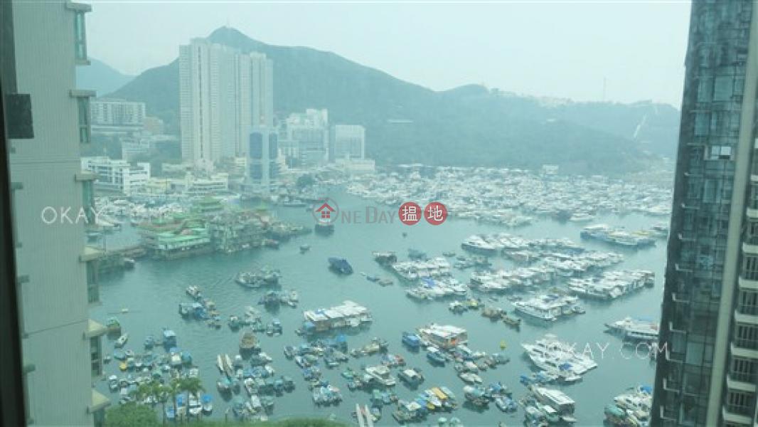 深灣軒1座 中層住宅 出租樓盤 HK$ 43,000/ 月
