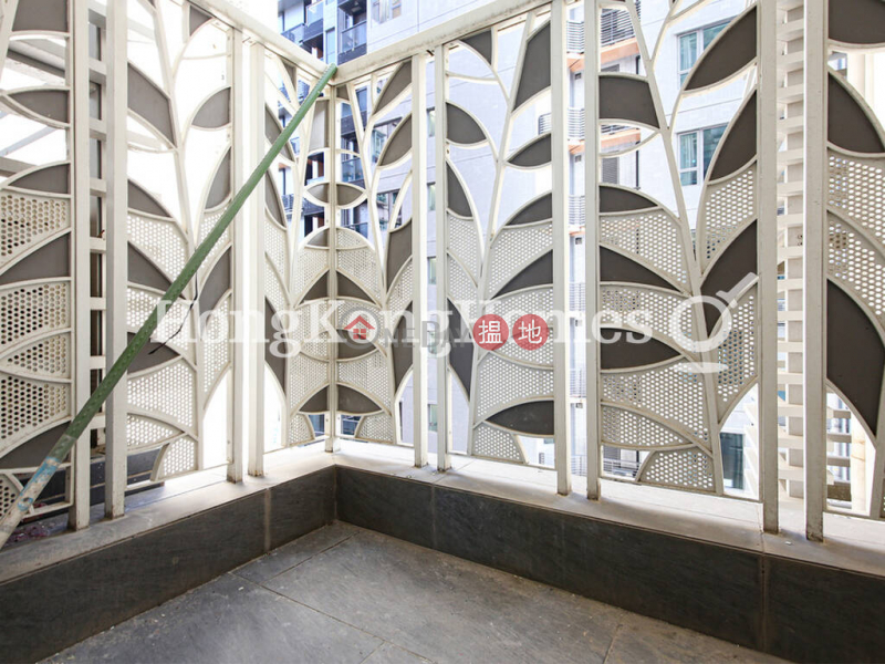 3 Bedroom Family Unit for Rent at The Java, 98 Java Road | Eastern District Hong Kong Rental, HK$ 33,000/ month