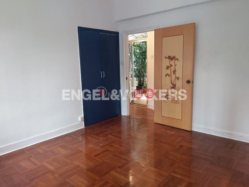 HK$ 88,000/ month | Grand House, Central District, 4 Bedroom Luxury Flat for Rent in Central Mid Levels