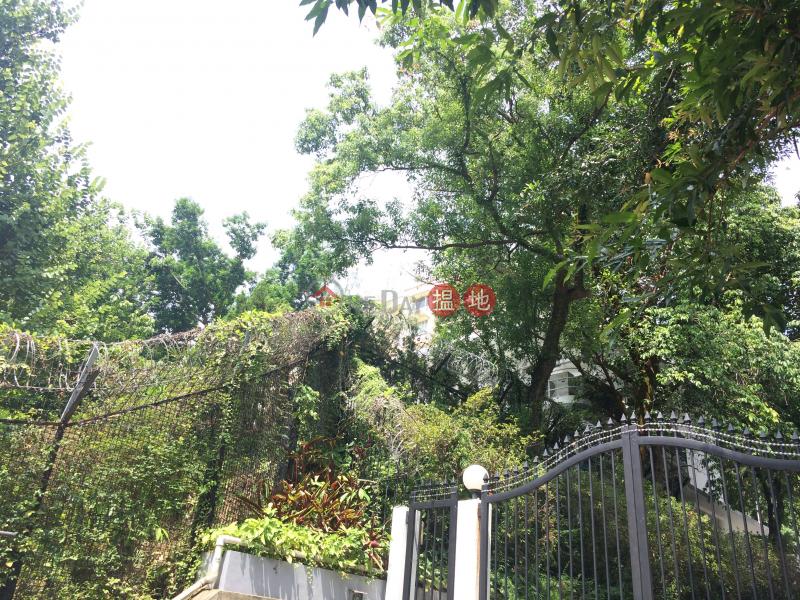 嘉道理道29號 (29 Kadoorie Avenue) 旺角|搵地(OneDay)(1)