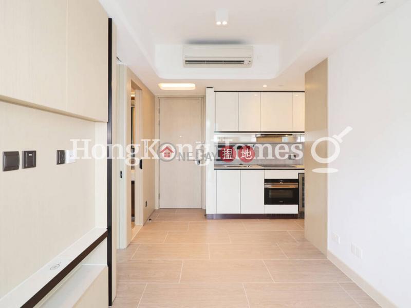 本舍 未知 住宅 出租樓盤-HK$ 36,000/ 月