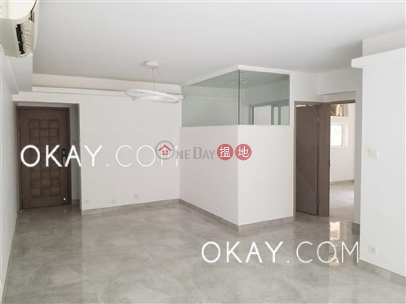 2房2廁,實用率高,可養寵物,連車位《碧瑤灣45-48座出售單位》|碧瑤灣45-48座(Block 45-48 Baguio Villa)出售樓盤 (OKAY-S6499)